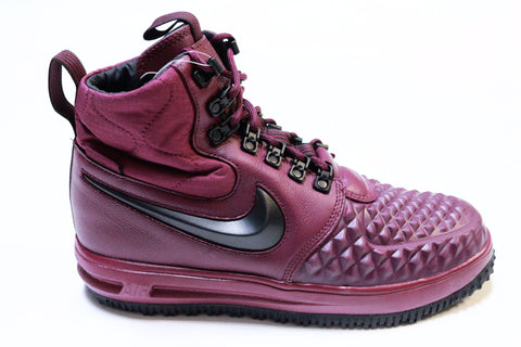 NIKE LF1 Duckboot (Purple)