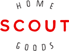 Scout House