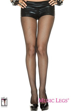 Music Legs Fishnet Pantyhose Kelly Green 9001  Famous Rock Shop  Newcastle 2300 NSW Australia