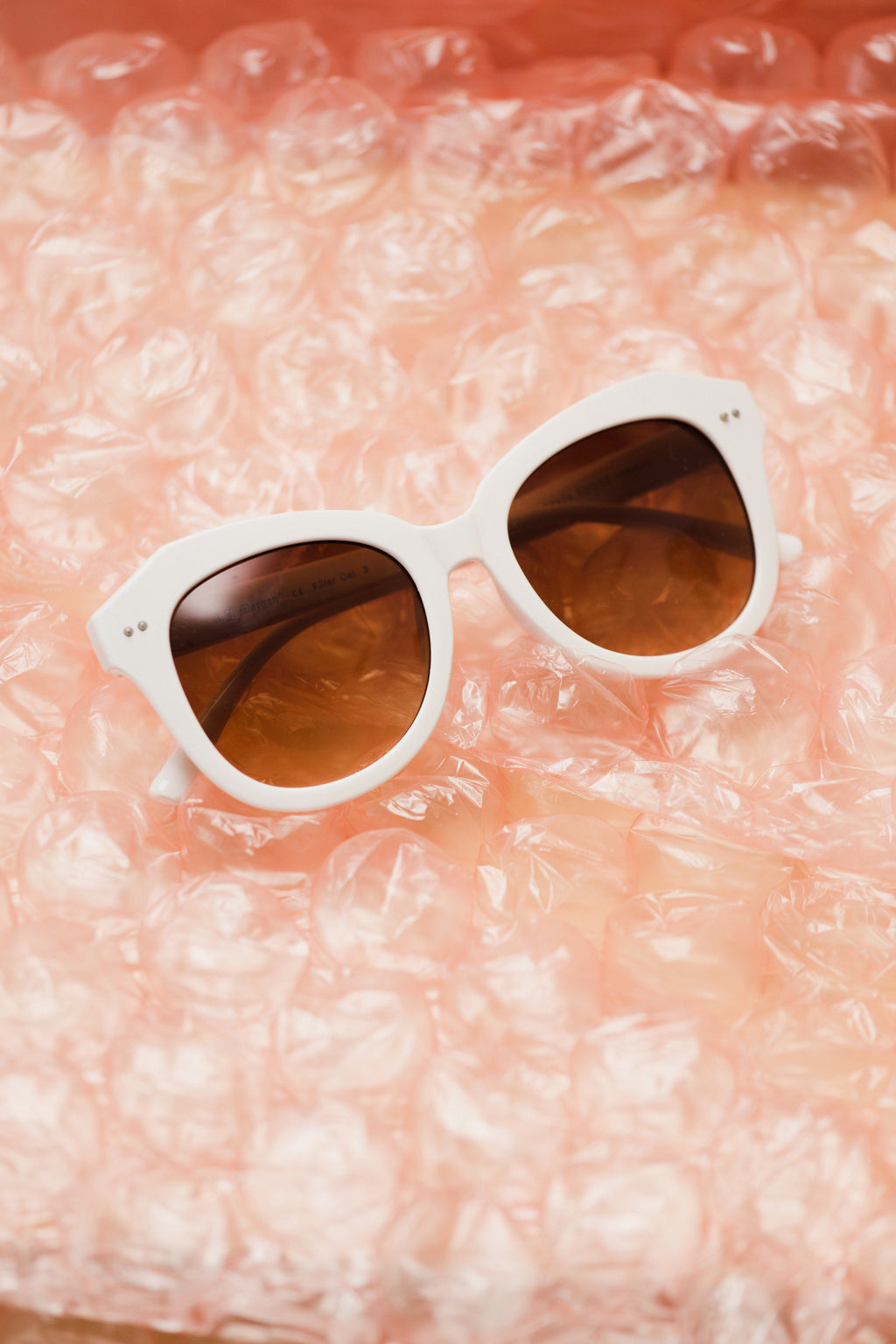 Winter Sunglasses