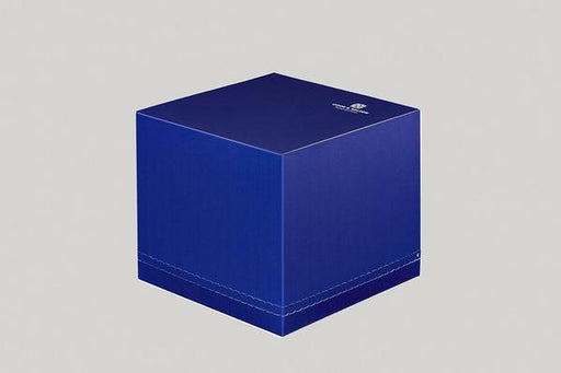Cook & Nelson Blue Box Hamper