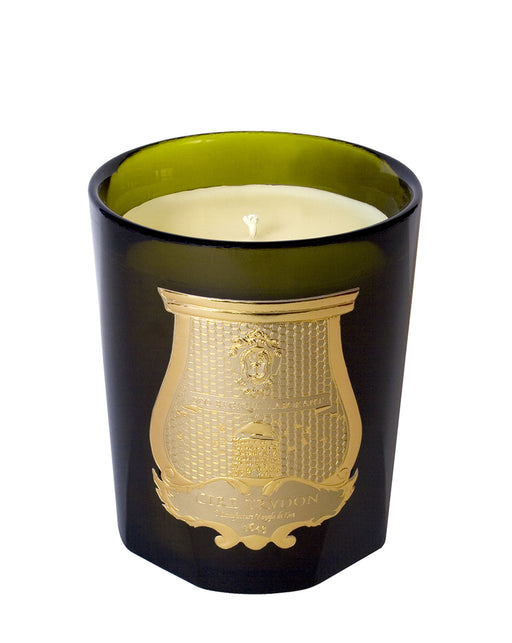 CIRE TRUDON CANDLE 270g Candle ABD EL KADER