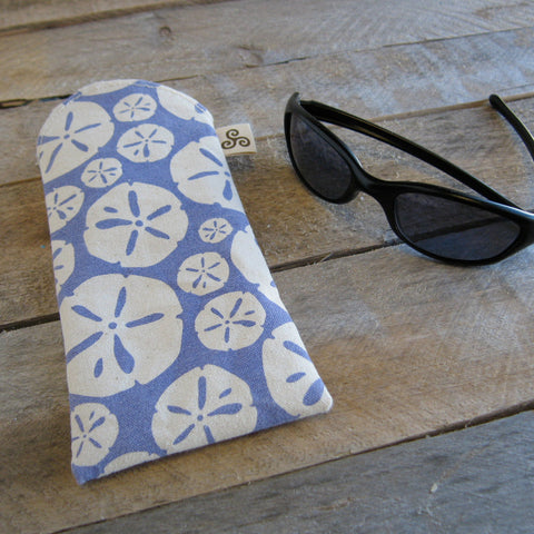 Eye Glass Pouch