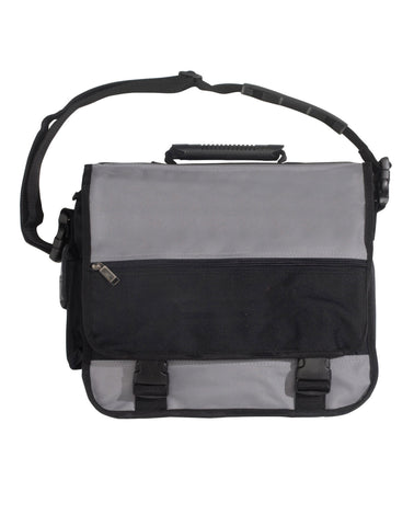 Winning Spirit Executive Conference Satchel (B1446)