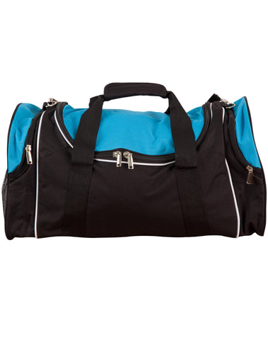 Winning Spirit Winner Sports/ Travel Bag (B2020)
