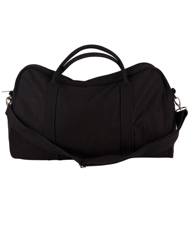 Winning Spirit Impact Casual Bag (B2100)