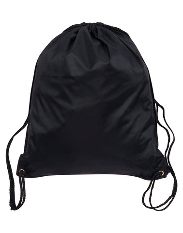 Winning Spirit Swim Backpack (B4112)