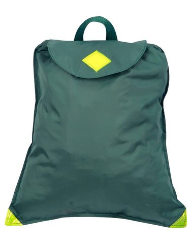 Winning Spirit Excursion Backpack (B4489)