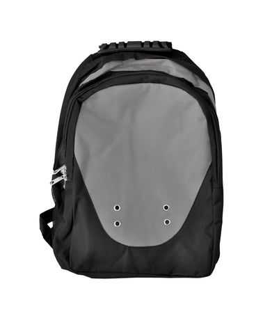 Winning Spirit Climber Backpack (B5001)