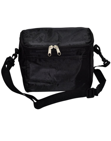 Winning Spirit Cooler Bag - 6 Can Cooler Bag (B6001)