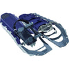 Women Adjustable Hiking Snowshoes
