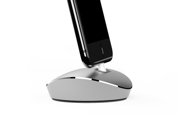 iPhone Dock  | executive collection