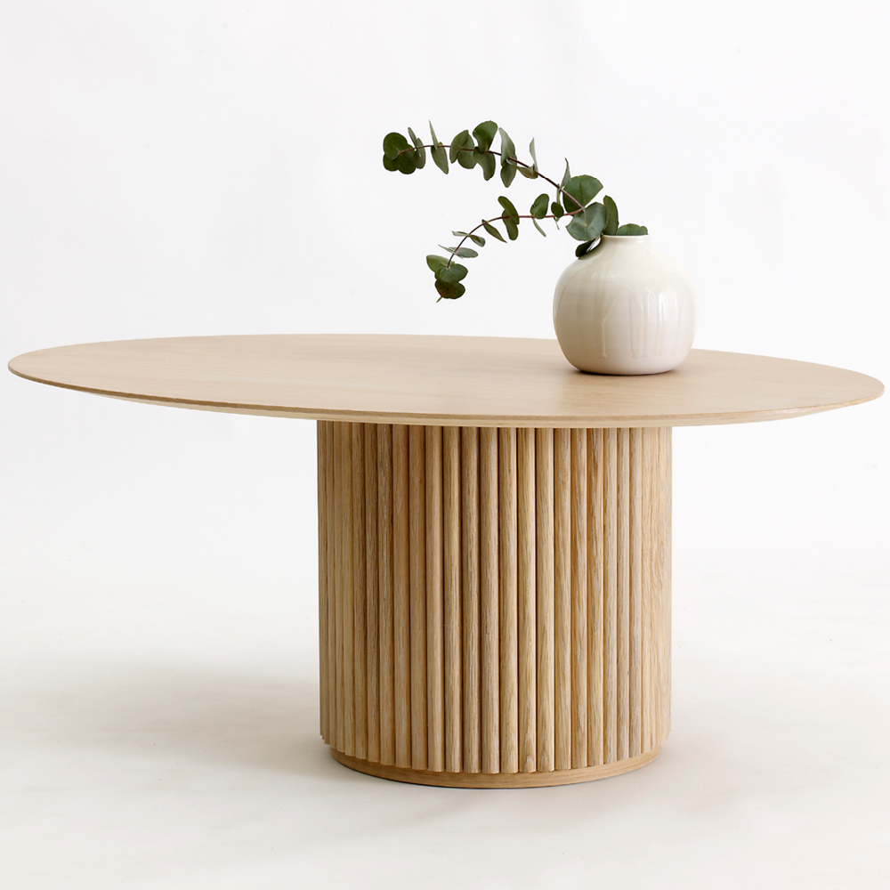 PALAIS/COFFEE TABLE/SOFFBORD /ASPLUND