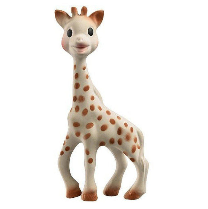 The Kids Store-SOPHIE THE GIRAFFE-