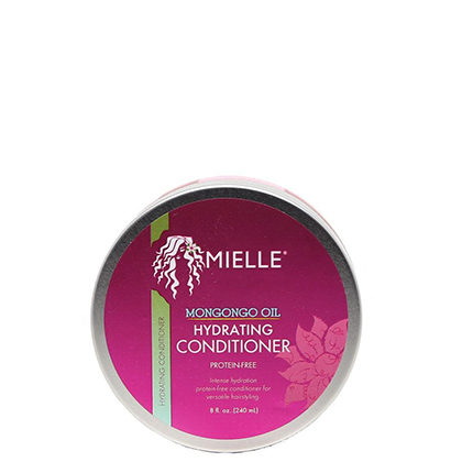 Mielle Organics Mongongo Oil Hydrating Conditioner - 8oz