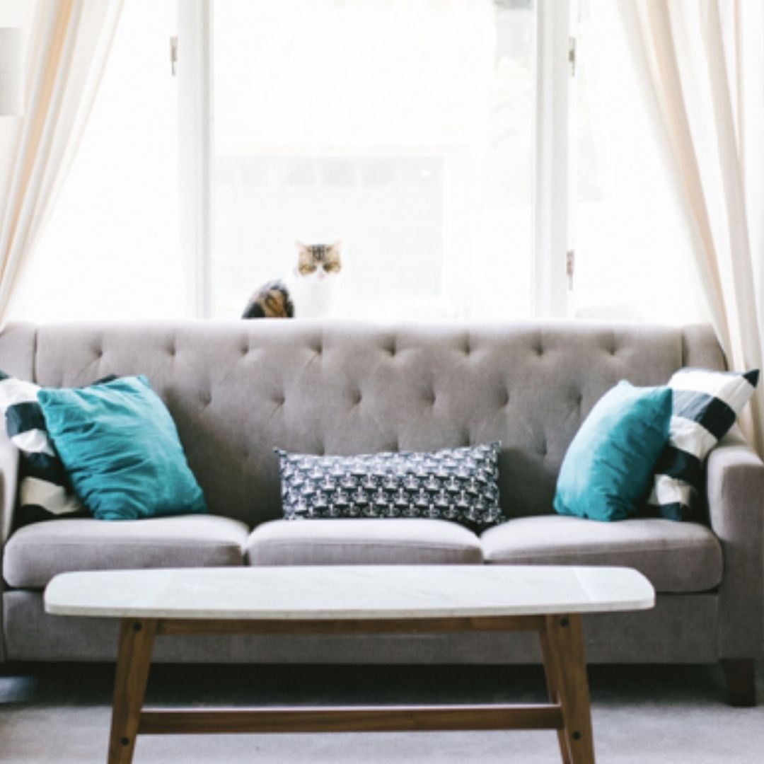 Where to get good quality furniture