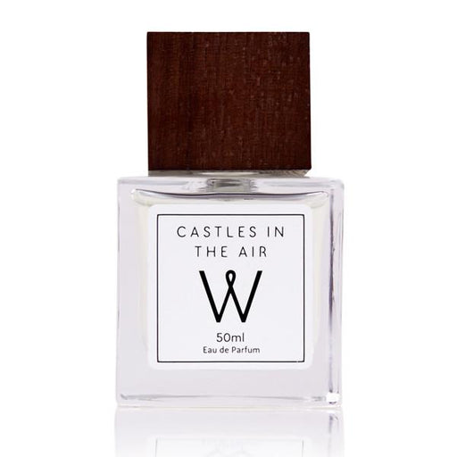 WALDEN 'Castles in the Air' Natural Perfume