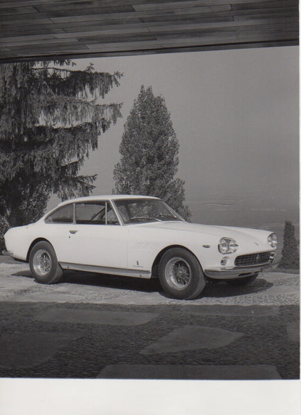 ferrari_330_gt_coupe_2+2_press_release_photo_by_pininfarina-1_at_albaco.com