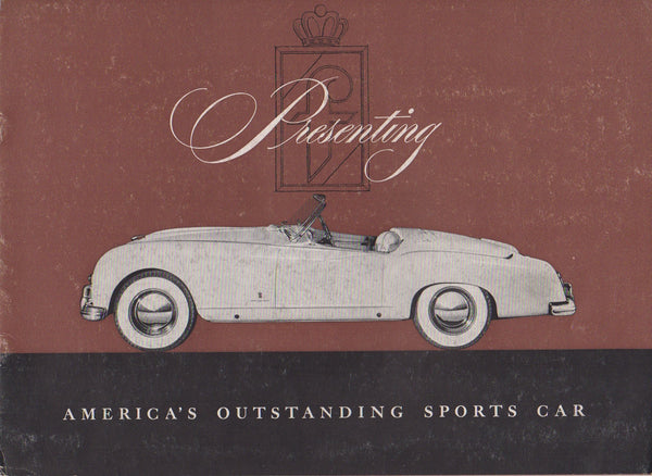 nash_healey_brochure_1953-1_at_albaco.com