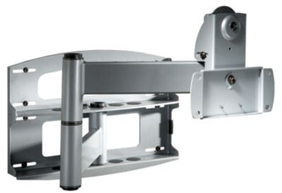Peerless PLAV60 Articulating Arm with Vertical Adjustment