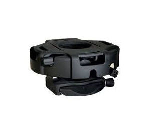 Peerless PRG-1 Precision Projector Mount (PAP model adaptor plate required) for Projectors up to 50 lb