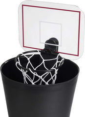 Basketball hoop, Shoot!