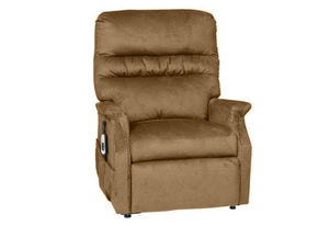 Leisure 332M Lift Chair Recliner (UltraComfort)