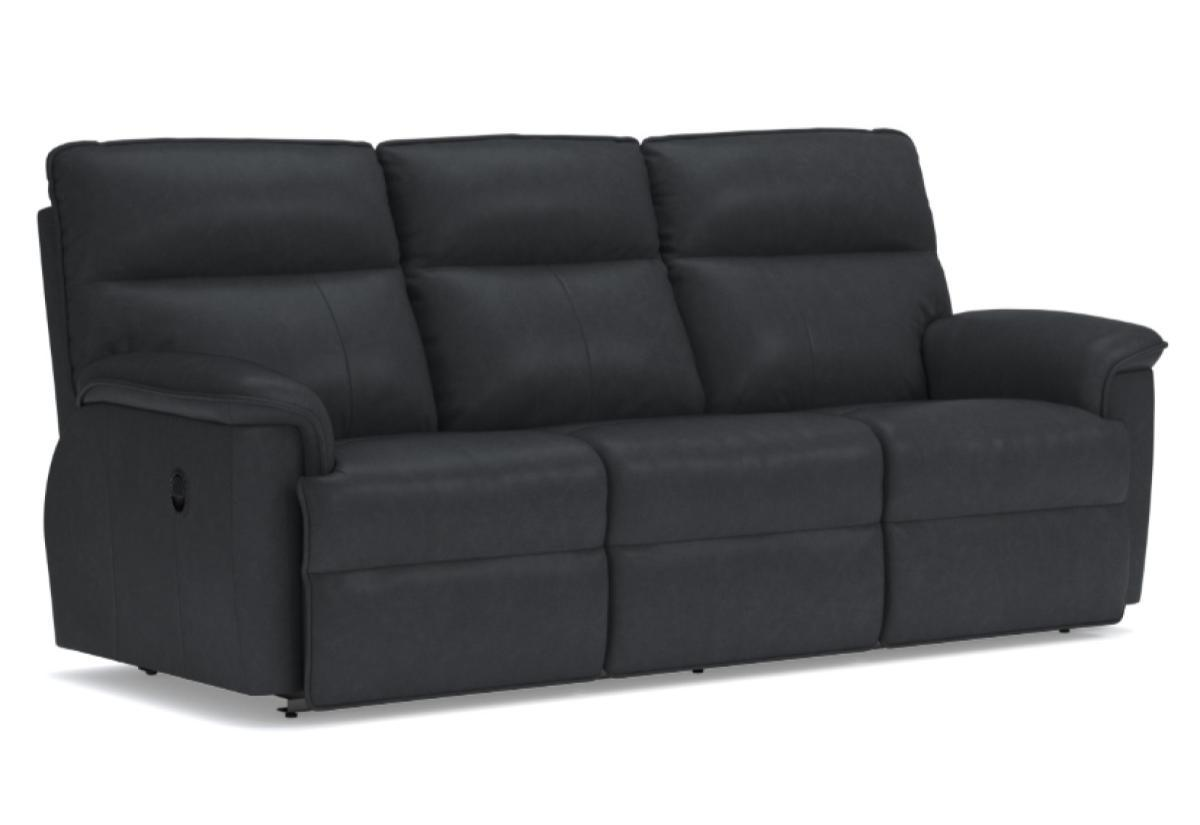 Power Reclining Sofas Amp Sectionals Collection Tagged