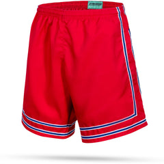 Blueshirts Hockey Pant Shorts™