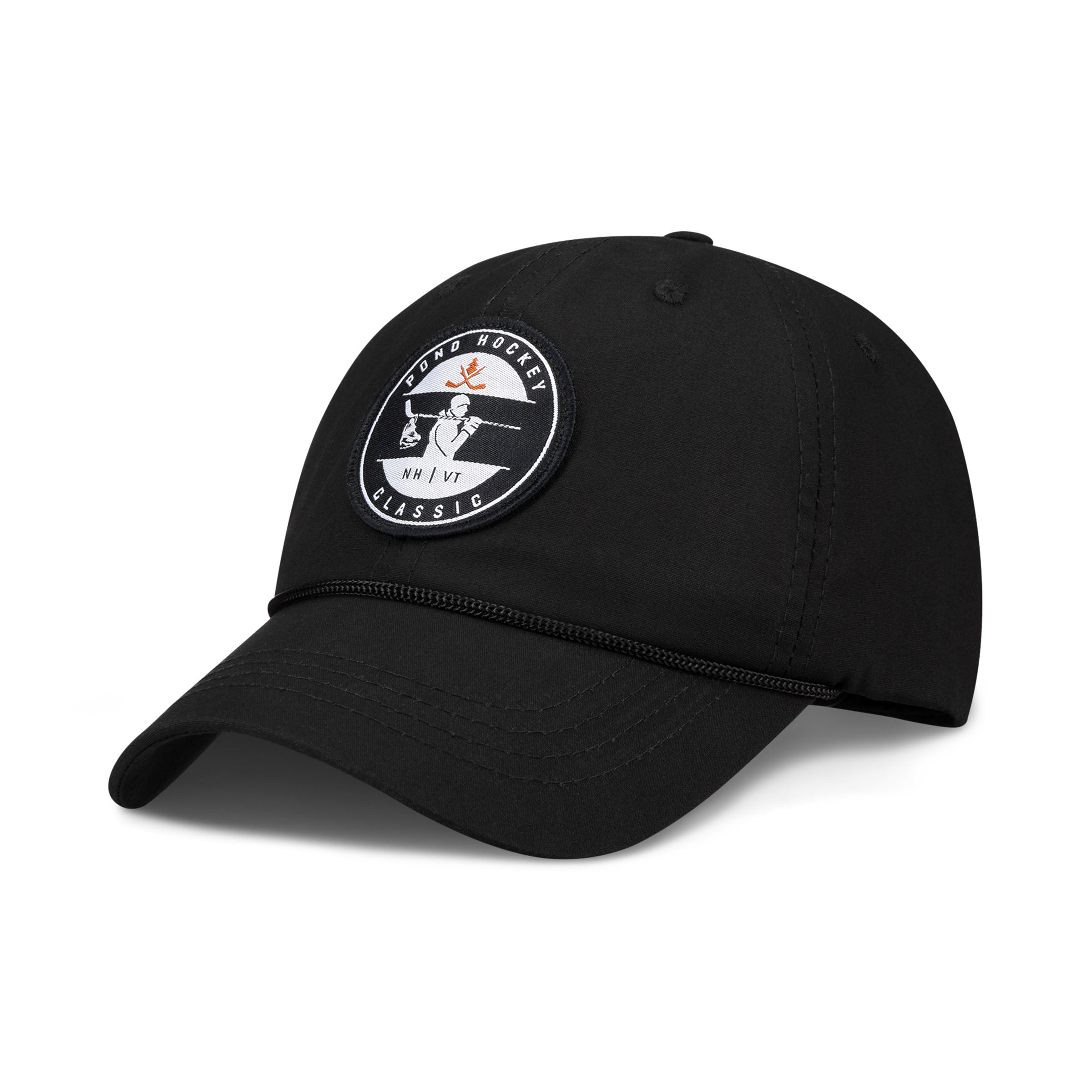 Pond Hockey Classic™ Performance Hat