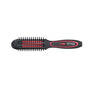 Thermal Styling Brush - Stylus Mini - front view