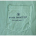 State Traditions Logo T-Shirt Mint