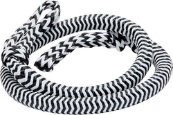 5' Bungee Surf Rope Extension by CWB