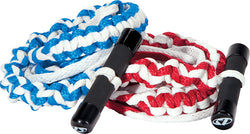 T-Bar 16ft Surf Rope by CWB