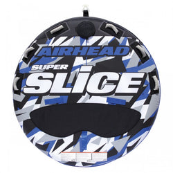 Airhead Super Slice