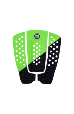 HL Diamond Rear Traction Pad By Hyperlite