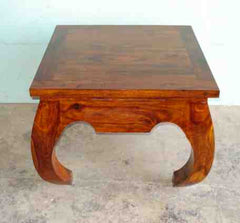 Handcrafted Coffee Tables