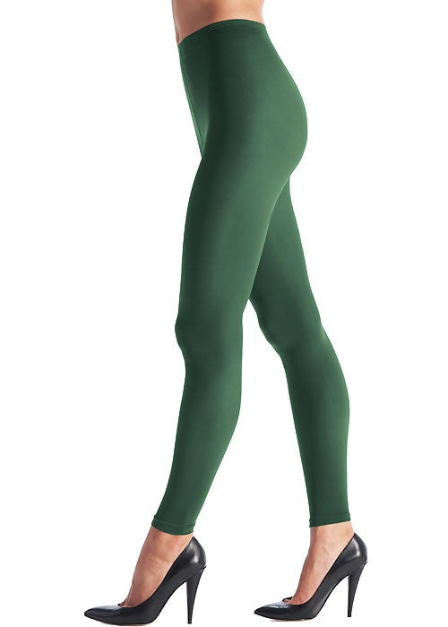 Oroblu ALL COLOURS 50 Leggings (Italian Hosiery)