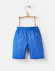 Tom Joule Shorts in Dazzling Blue für Jungs