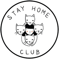Stay Home Club