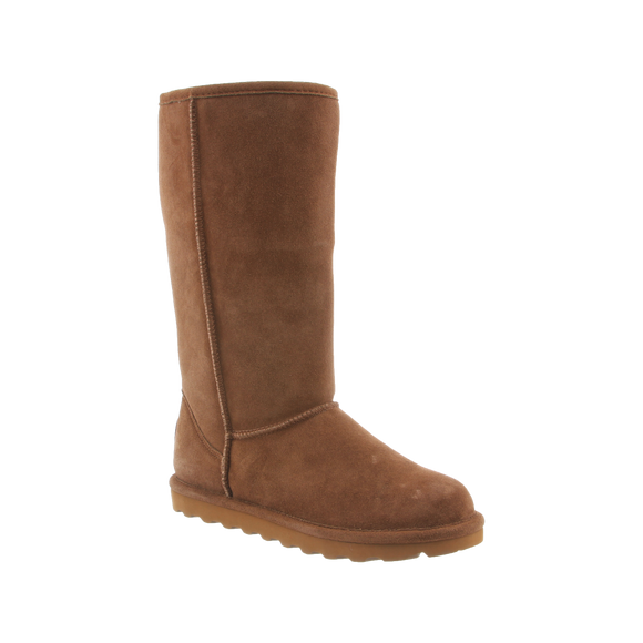 Bearpaw #1963W Women's Elle Tall Boot Hickory