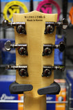 Chapman ML2 electric guitar - Made in Korea S/H