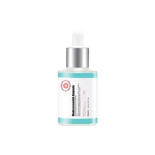 A'PIEU Face Lotion 30ml A'PIEU Madecassoside Ampoule - KollectionK