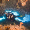 Advanced Open Water Diver Class