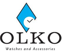 www.olko-watches.com