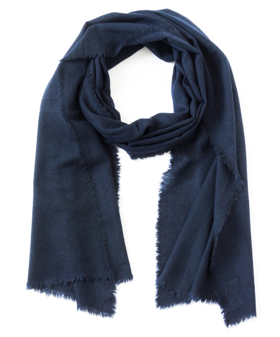 PARI NARROW SCARF