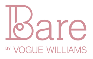 Bare by Vogue