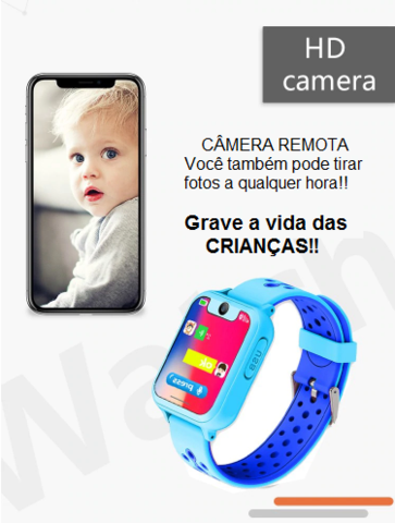 kid-watch-camera
