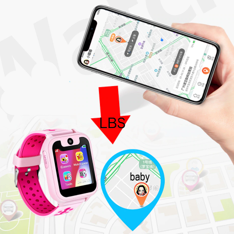 kid-watch-gps