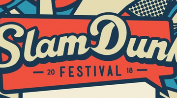 Signature Brew Return To Bring Craft Beer To Slam Dunk Festival 2018